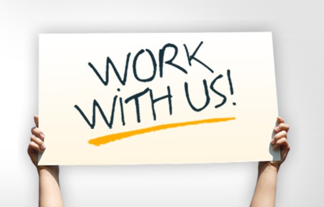 work-with-us-we-are-hiring-1437377906374